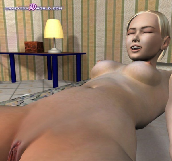 virtual sex french girl